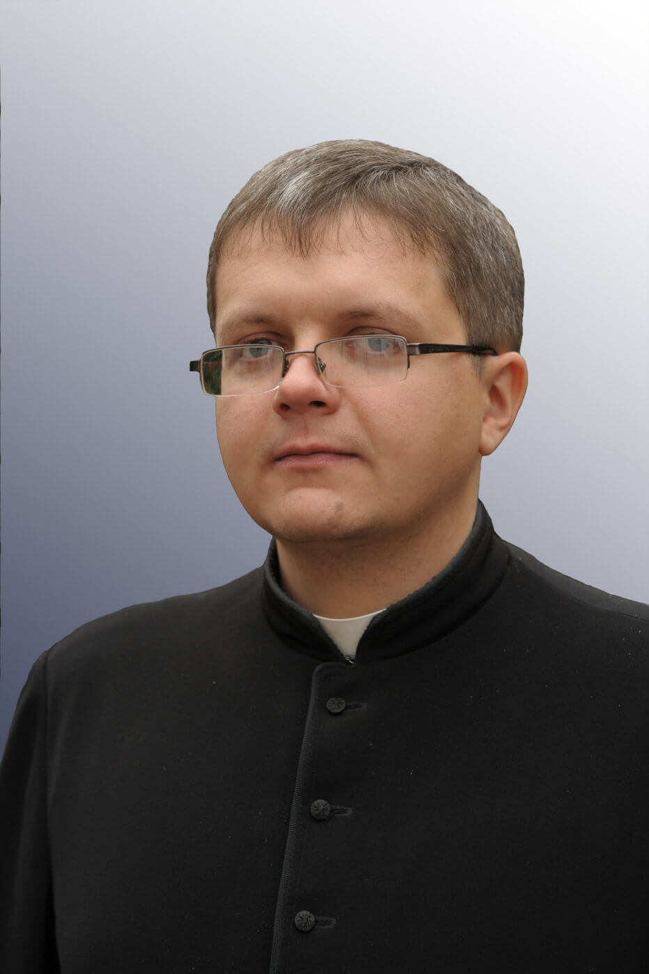 ks-yurij-drozd