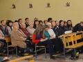 phoca_thumb_l_seminar-012