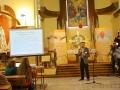 phoca_thumb_l_seminar-015