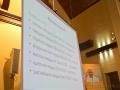 phoca_thumb_l_seminar-023