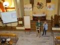 phoca_thumb_l_seminar-034