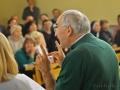 phoca_thumb_l_seminar-039